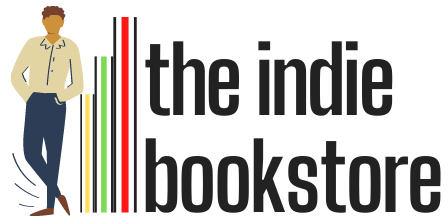 the-indie-bookstore-1.png