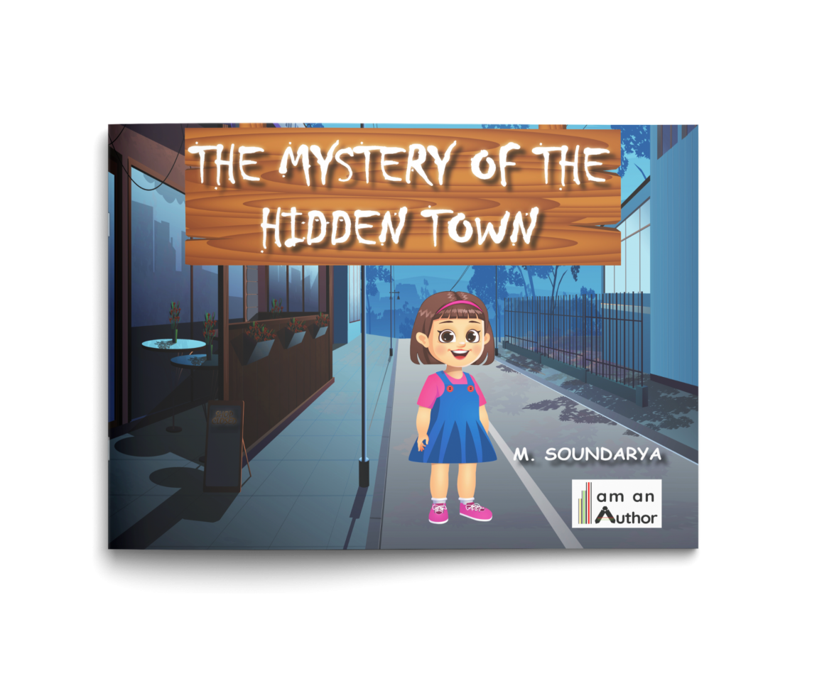 MYSTERY2.png