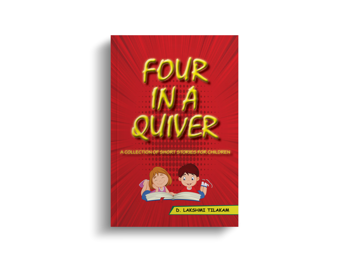 Mockup_Four-in-a-Quiver.png